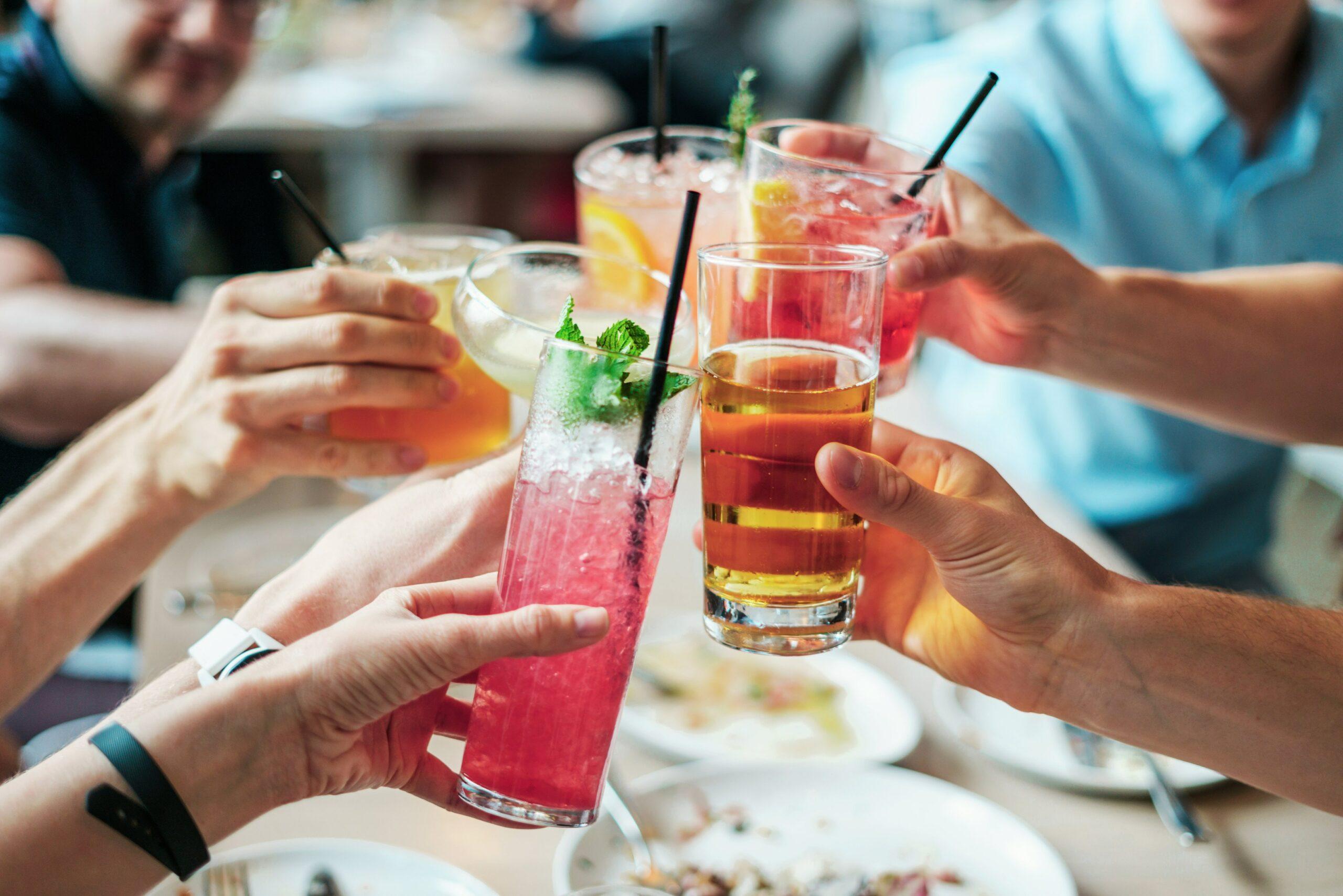 Bienvenue sur les sans-alcool.fr !