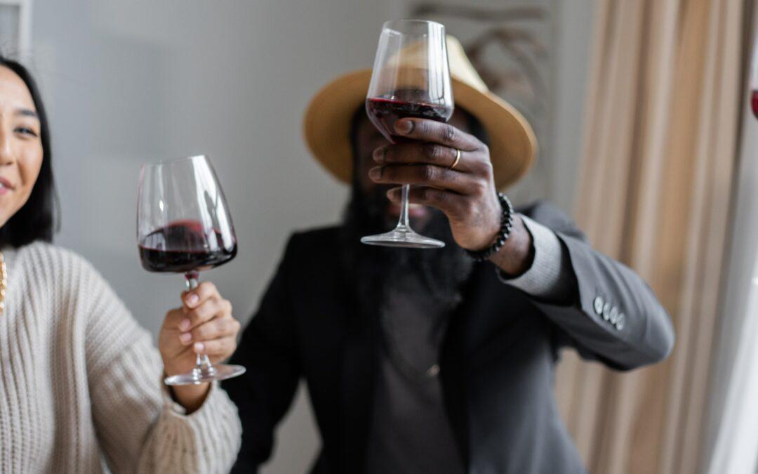 C'est quoi un vin sans alcool? Comment le fabrique-t-on?