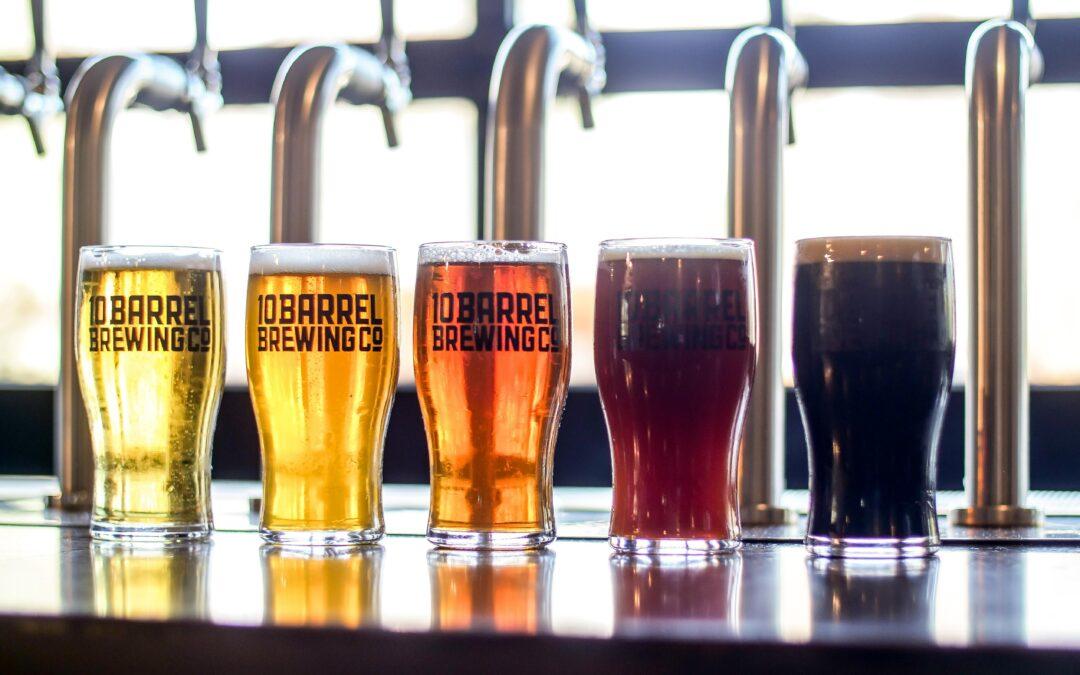 Tout savoir sur la bière sans alcool